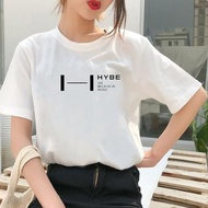 Bts LABELS HYBE T-Shirt
