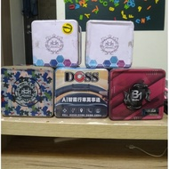 DOSS AI智能行車萬事通 美好 MH-238 MH-258  MH-2066藍芽喇叭 幻達 oneder 藍芽音箱
