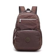 GUDIKA(ของแท้)กระเป๋าสะพายหลัง กระเป๋าเป้เดินทาง กระเป๋ากันน้ำ กระเป๋าโน๊ตบุ๊ค กระเป๋าเป้เท่ๆ รุ่น 5001