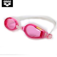 Arena AGY380 Training Goggle
