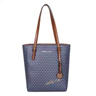 Women's BAG 406 MICHAEL KORS AUTHENTIC QUALITY INCLINE TOTEBAG FOR WOMEN fk9h