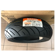 MAXXIS 輪胎150-70-13-瑪吉斯-MA-PR0-R