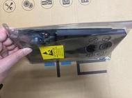 NVIDIA Quadro P2200 5G顯示卡專業圖形設計另有P620 P2000 P4000