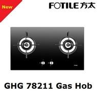 Fotile Super Flame GHG 78211 Gas Hob