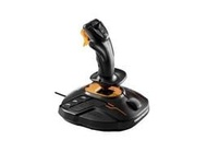 THRUSTMASTER T.16000M FCS flight stick 飛行搖桿