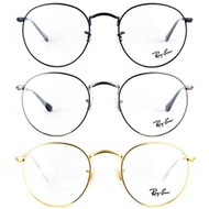 [EYELAB] RayBan RB3447V Asian Fit Designer Glasses frames/Sunglass/Free delivery/100% Authentic/UV p
