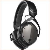 +首都音響+ 美國V-MODA-crossfade Wireless 2代 藍芽金屬摺疊耳機