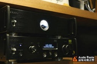 【品味耳機音響】TEAC UD-505 旗艦級DAC耳擴 / 非NT-505 UD-503