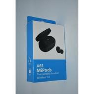 [Earphone] A6S TWS Bluetooth Earphone Sabah Seller