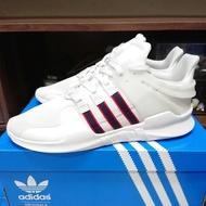 adidas EQT Support ADV White 白 GUCCI BB6778