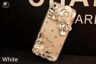 เคสโทรศัพท์TPUนิ่มสำหรับApple,เคสโทรศัพท์สำหรับApple iPhone 12 MINI 12 Pro Max SE2020 11 Pro Max X XS Max XR 7 8 6 6S Plus