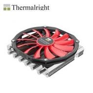 利民 Thermalright AXP-200R (下吹式/6導管/14CM風扇*1/解熱180W/高73mm)