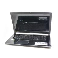 【青蘋果】Acer i7-7700HQ 8G 128SSD+1T GTX1050 17吋二手筆電 #DJ102