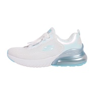 SKECHERS 女健走鞋 SKECH-AIR STRATUS - 149123WLB