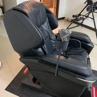 Panasonic EP-MAH5日本真人手感按摩椅