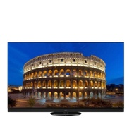 Panasonic國際牌55吋4K聯網OLED電視TH-55HZ1000W