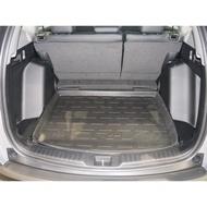 【大力工頭】HONDA 本田 CRV EVA後廂 後箱 凹槽 專用防水托盤  托盤 置物箱 後行李箱 拖盤 MIT