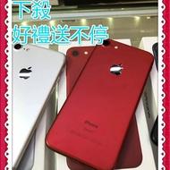 中古中 耳機  iphone 6 i6 i6s 6s 6SP i7 64G plus 16G 32g 128g