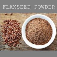 Flaxseed Powder - 500G