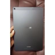 二手平板 Asus 華碩 美版 福利機P00I Zenpad 3S 10 Z500KL 9.7吋平板現貨 99