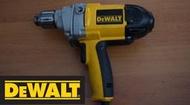 得偉 DeWALT DW130 四分水泥攪拌機 電拌 電鑽 可攪拌水泥 飼料 石灰 食材…等 萬能攪拌機 現貨到 附把手