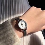 Kangol復古鋼帶手錶🦘