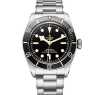 TUDOR 帝舵 Heritage Black Bay 79230N 黑水鬼-41mm