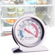Thermometer( Fridge & Freezer)