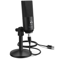 FIFINE K670 USB Unidirectional Condenser Microphone