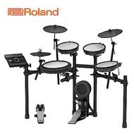 ROLAND TD-17KV 電子鼓組