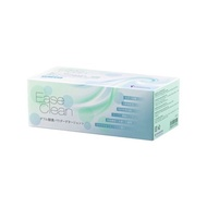 Easecox Intensive Enzyme Powder Detergent