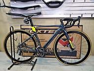 Brand New FOXTER AERO Road Bike Available for Promo Bulk Sales