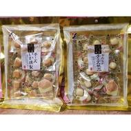 北海道 山榮 燻製魷魚起司  山榮 起司干貝 起司 扇貝 干 起士扇貝干