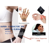 Easecox HP311 Wrist Supporter