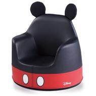 iloom 怡倫家居 Disney Mickey ACO 米奇小沙發 迪士尼