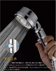 【預購】 日本進口 特価🔥Friedrich 水栓360度可旋式省水蓮蓬頭 溫控水龍頭 浴室蓮蓬頭 省水 【星野生活王】