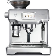 Breville 義式咖啡機  BES990BSS1BUS1 the Oracle® Touch