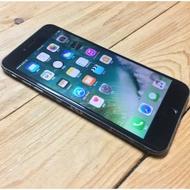 i6P 5.5 64G 電池全新整隻原廠 台南面交 iphone6plus 64G