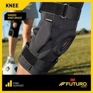 FUTURO™ Hinged Knee Brace