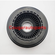 KIA FORTE BEARING ABSORBER FRONT