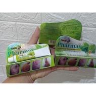 Dermax Aloe Vera Cream Antifungal