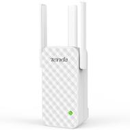 騰達 TENDA A12 訊號延伸器 三天線 WIFI 信號放大器 增強器
