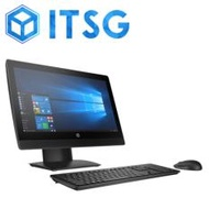 """HP ProOne 400 G2 AIO PC - 20"""" Touch - Preinstalled Windows 7 Pro 64bit, comes with Win 10 Pro License  / AIO / Desktop / PC / Computer / Home Use / Business Use / Windows"""