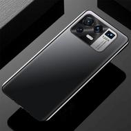 Global Version 6.7นิ้วใหม่ M12 Pro 16GB 512GB 32 + 50MP Andriod 11สมาร์ทโฟน10 Core MTK6889 Dual SIM 4G 5G Celular โทรศัพท์มือถือ