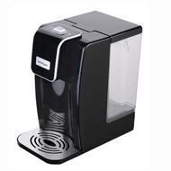 Aerogaz 2.2L Instant Boiling Water Dispenser AZ-286IB