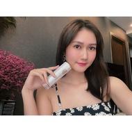 Serum Collagen Trẻ Hóa Làn Da đến từ Hàn Quốc Lycium Serum