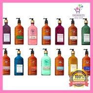 ราคาถูกที่สุด Bath and Body Works Aromatherapy body lotion 6.5 oz (192 ml) ขวดแก้ว Bath&BodyWorks โลชั่นบำรุงผิว จากอเมริกาค่ะ บริการเก็บเงินปลายทาง