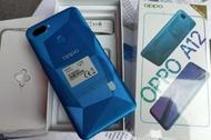 Give away_GG HADIAH Vivo Y12 Y12i hp RAM 3GB ROM 32GB/64GB Gratis Ongkir 5000mAh Battery Garansi Resmi BNIB Handphone vivo hp Mistery nya random