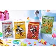 香港迪士尼門票 小童 (3-11歲)