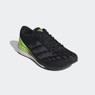 adidas ADIZERO BOSTON 9 跑鞋 男 EG4657